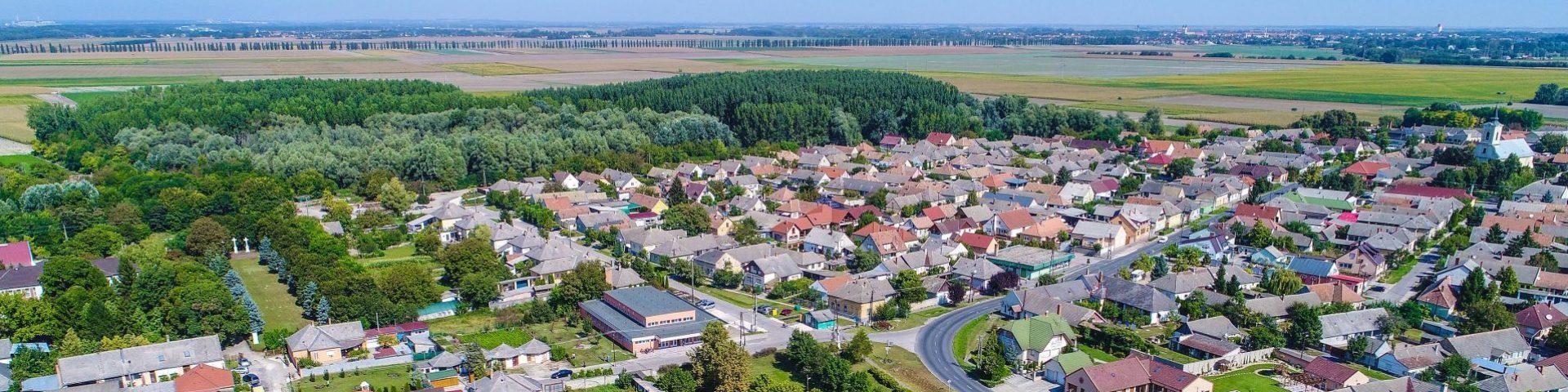 Bátya község hivatalos honlapja