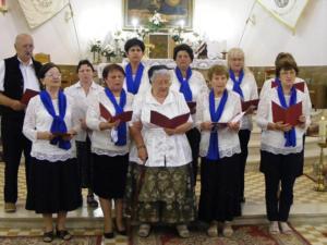 Horvát nyelvű szentmise 2020 (20)