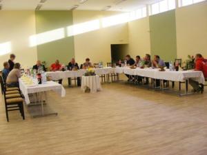 Kitérségi polgárőr egyesületi ülés 2020-09-25 (10)