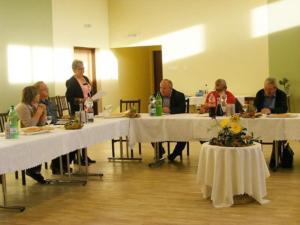 Kitérségi polgárőr egyesületi ülés 2020-09-25 (11)