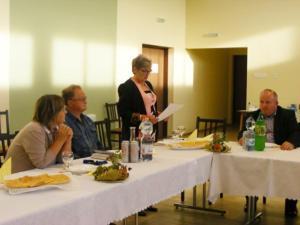 Kitérségi polgárőr egyesületi ülés 2020-09-25 (7)