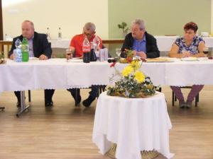 Kitérségi polgárőr egyesületi ülés 2020-09-25 (8)
