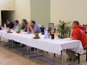 Kitérségi polgárőr egyesületi ülés 2020-09-25 (9)
