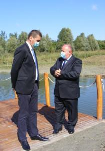Tározó tó átadása 2020-10-08 (118)
