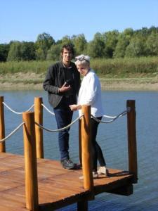 Tározó tó átadása 2020-10-08 (121)