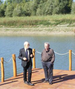 Tározó tó átadása 2020-10-08 (90)