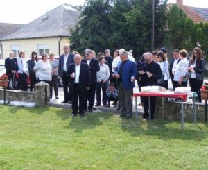 Trianon-i megemlékezés 2020 (13)
