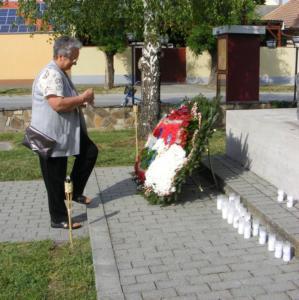 Trianon-i megemlékezés 2020 (29)