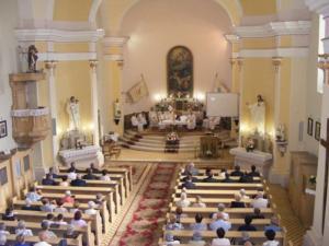 Búcsúi szentmise 2020 (29)