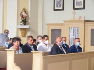 Búcsúi szentmise 2020 (42)
