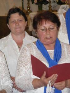 Horvát nyelvű szentmise 2020 (23)